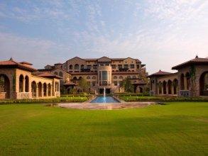 Lanhai International Golf Club Shanghai