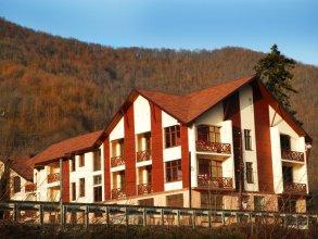 Тройка Отель