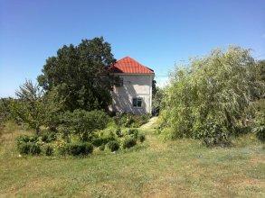 Гостевой Дом Фазанья роща