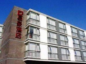 E House Zpark Hotel