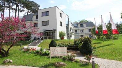 Seminarhotel Springer Schlossl