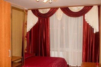 Отель 8 Ветров Люблино на Ставропольском