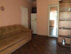 Talinas Apartment
