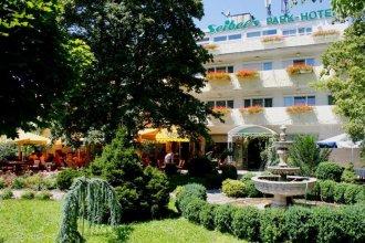 Seibel's Parkhotel