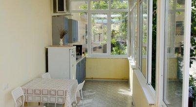Guest House On Sverdlova 16 3