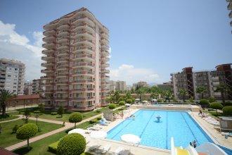 Alden 3 European Residential