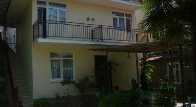 Sabrina Guest House