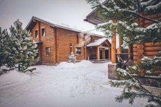Guest Houses Dachy V Cvetah