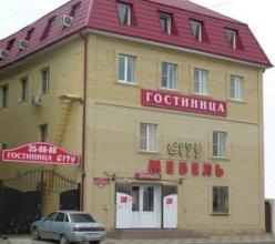 Мини-Отель Сити