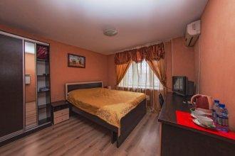 Меблированные комнаты На Гордеевской