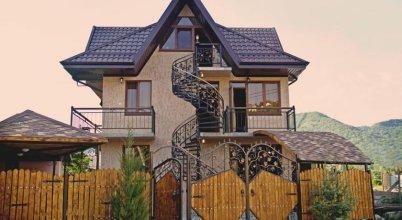 Гостевой дом «Алекса»