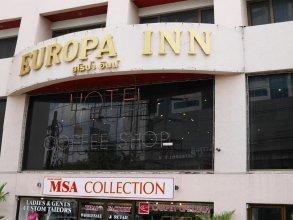 Europa Inn
