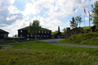 Danebu Kongsgaard Sport & Resort