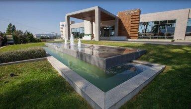 Sentido Port Royal Villas & Spa - Только для взрослых
