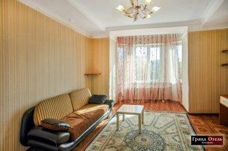 Grand Hotel Apartment 7