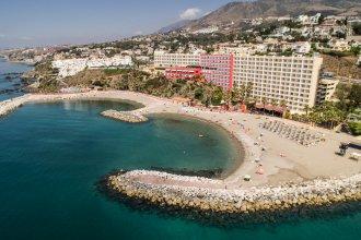Palladium Hotel Costa del Sol - All Inclusive