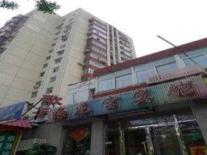 Hai Long Gong Hostel
