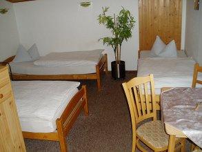 Hotel-pension Lehdenhof
