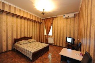 Hotel Domik