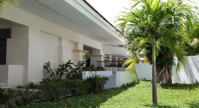 Crown Pacific Huatulco by Park Royal Hotel