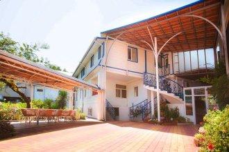 Гостевой Дом Даниела