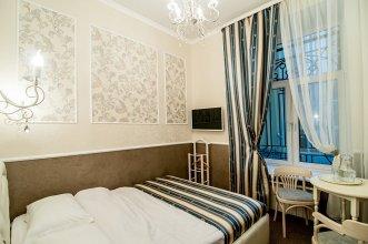 Zhan Tol' Mini-Hotel