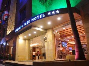 Caesars Park Hotel Beirut