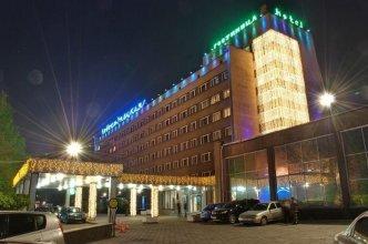 Comfort Apartments Na Pionerskom 48