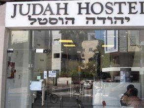 Judah Hostel