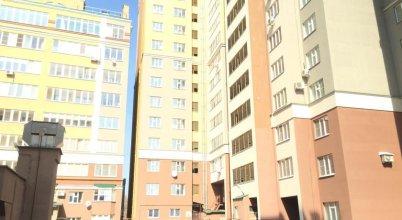 Apartamenty V Ivanovo - 7
