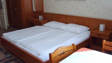 Hotel Pension Reimer
