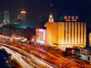 Beijing Debao Hotel