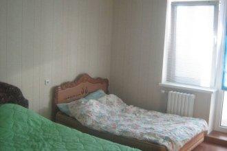 Apartments on Krishtofovicha 22 1