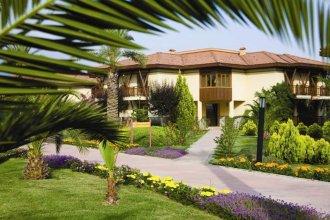 Club Hotel Felicia Village - All Inclusive
