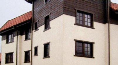 Vip House Bansko