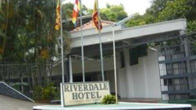 Riverdale Hotel