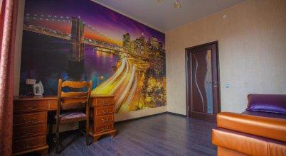Grand Hotel Apartment 18