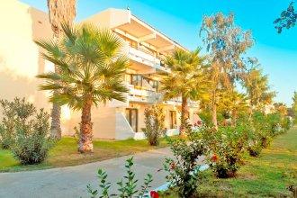 Atlantica Thalassa Hotel - All Inclusive