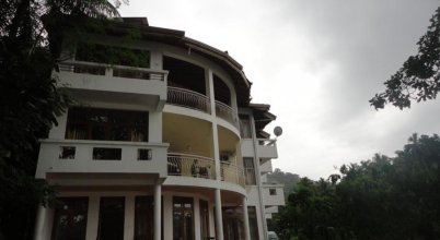 Mahaweli View Inn