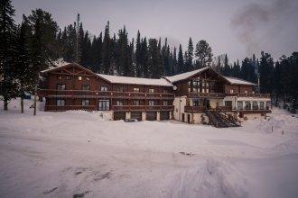 Hotel Yeti House