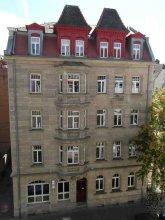 Appartment Klein
