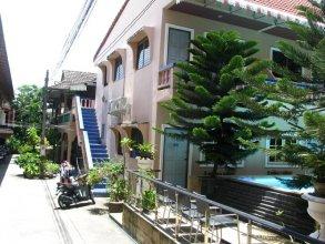 Kanchana Garden Place