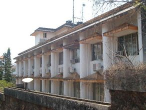 Hotel Solmar Exotica