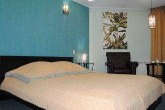 Меблированные комнаты Shale On Nizhegorodskaya