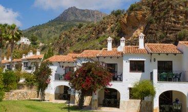 Sunsea village 1
