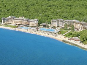 Hotel Riviera Beach — All Inclusive