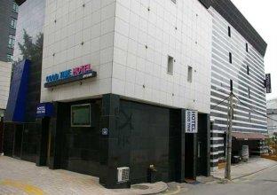 Good Time Hotel Seoul