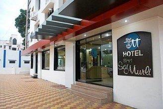 Hotel Shri Sai Murli