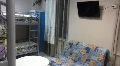 Hostel Malenkiy Rai