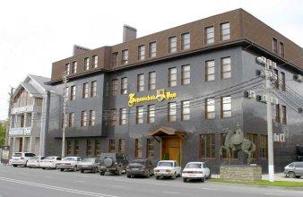 Отель Мартон Берлинский Дом
